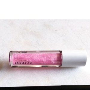 3/$36 -New! MAC dazzleglass lip gloss (Like Venus)